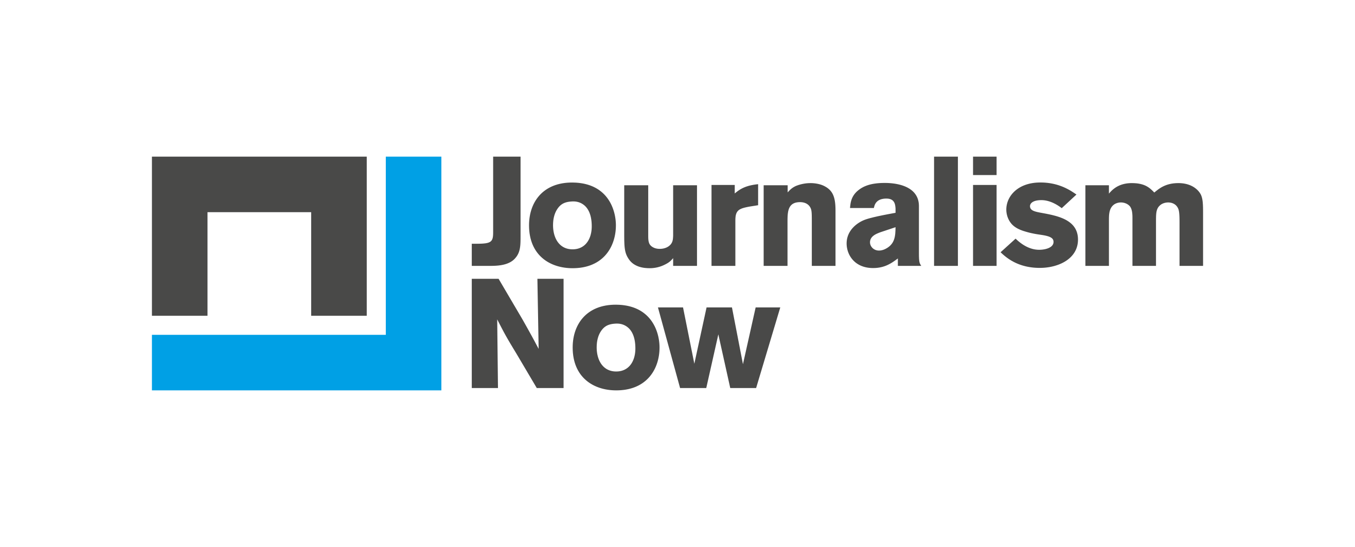 Journalism Now | The Future of E-Learning | Thomson Foundation